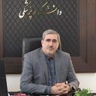 ارائه خدمات آموزشی به بیش از 700 دانشجوی جدید در دانشکده پزشکی مشهد