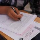 امتحانات دانشجویان دکتری تخصصی دانشگاه علوم پزشکی به صورت حضوری برگزار می شود
