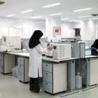 ارائه جدیدترین روش ها و مهارت های نوین بالینی به اعضای هیات علمی در قالب دوره های آموزشی